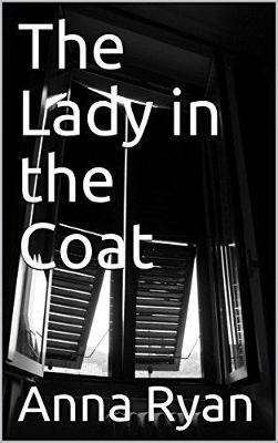 Lady in the Coat