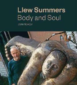 Llew Summers
