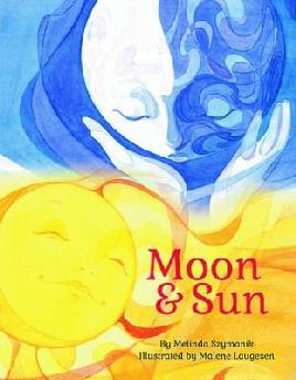 Catalogue record for Moon & Sun