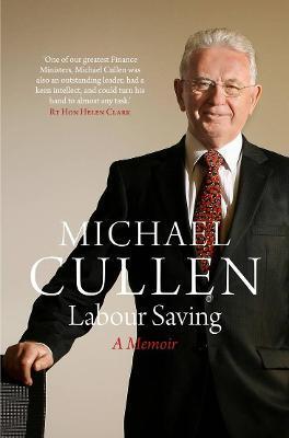 Catalogue record for Labour saving