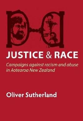 Justice and Race