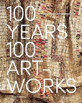 100 Years, 100 Art-works
