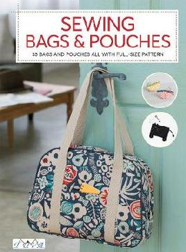Sewing Bags & Pouches