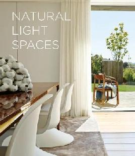 Natural Light Spaces