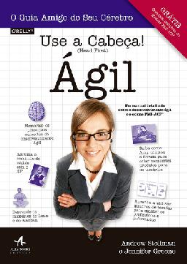 Use A Cabeça Ágil