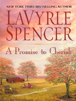 A Promise to Cherish