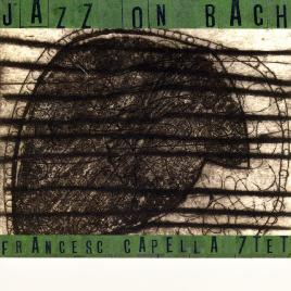 Jazz On Bach