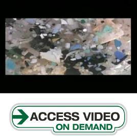 Catalogue record for Algalita (streaming video)