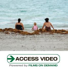Access video: Rocking the cradle - Gay parenting
