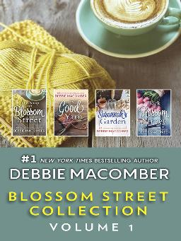 Blossom Street Collection