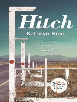 Catalogue search for Hitch