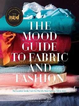 Mood Guide to Fabric and Fashion