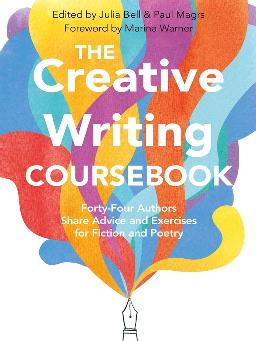 Catalogue record for The creative writing coursebook