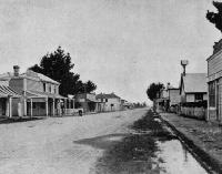 The Main Street, Southbridge