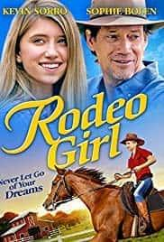 Catalogue search for Rodeo girl