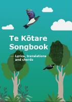 Te kōtare