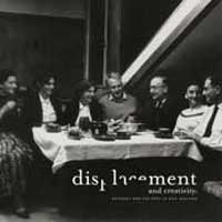 Catalogue link for Displacement: Refugees and the Arts in New Zealand