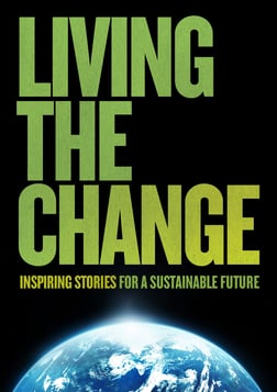Catalogue record for Living the change (streaming video)