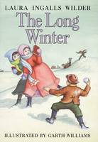 Cover of The Long Winter