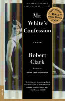 Cover of Mr White's Confession
