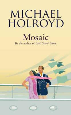 Cover of Mosaic