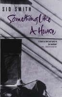 Cover: Something Like a House