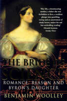 Cover of the bride of science