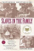 Cover of Slaves in the Family
