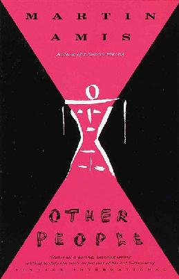 Cover of Other people