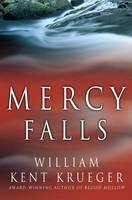 Cover: Mercy Falls