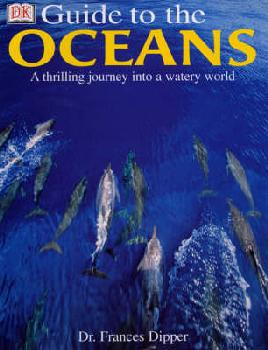Cover of Guide to the Oceans