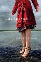 Cover of Inglorious