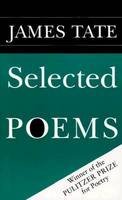 Cover of Selected Poems