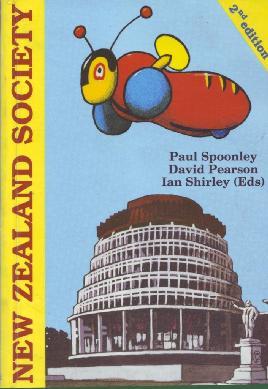 New Zealand Society