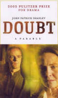 Cover of Doubt