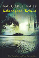Cover of Kaitangata Twitch