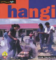 Cover of Hangi
