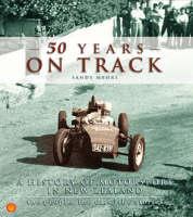 Motor racing history