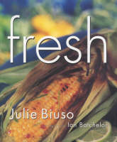Cover of Fresh