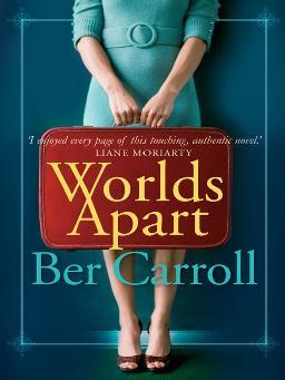 World's Apart