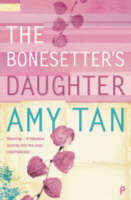 Cover of The Bonesetter's Daughter