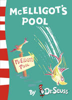 Cover of Mc Elligot's Pool