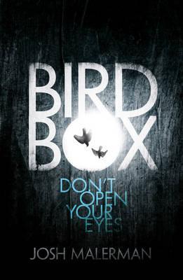 Catalogue link for Bird Box