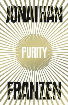 Cover for Purity