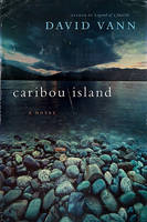 Cover of Caribou Island