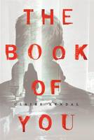 Cover: The Book of You