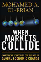 Cover of When Markers Collide