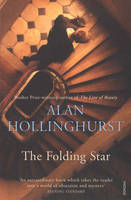 Cover of The folding star
