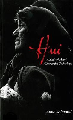 Cover of Hui