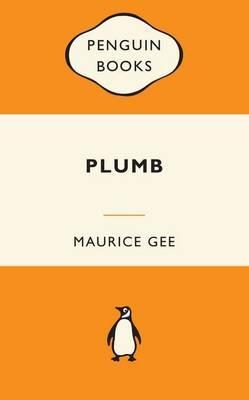 Cover of Plumb